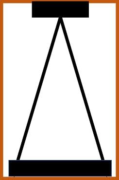 壁(筋交い、パネル)ダンパー